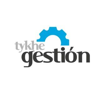 TYKHE GESTIÓN