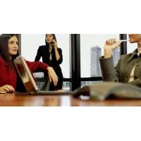 AM Gesco - Software Gestión de Empresas