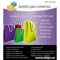 IATPV COMERCIOS